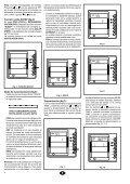 EUKC-09, 12, 18 AA - Johnson Controls - Page 4