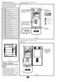 EUKC-09, 12, 18 AA - Johnson Controls - Page 6