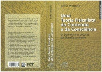 6 - Repositório Aberto da Universidade do Porto