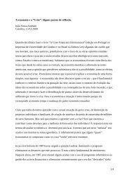 """A economia ea """"Crise"""". - Universidade de Coimbra"""