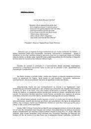 Médicos e Tortura (pdf) - Psicologia