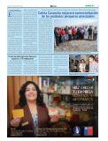 Apoyo a pescadores - Diario Longino - Page 3