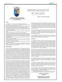 Apoyo a pescadores - Diario Longino - Page 5