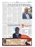 Apoyo a pescadores - Diario Longino - Page 7