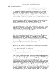 Download do arquivo - Centro de Referência em Educação Mario ...