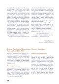 Juliol 2003 - IEC - Institut d'Estudis Catalans - Page 4