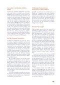 Juliol 2003 - IEC - Institut d'Estudis Catalans - Page 5