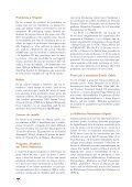 Juliol 2003 - IEC - Institut d'Estudis Catalans - Page 6