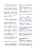 Juliol 2003 - IEC - Institut d'Estudis Catalans - Page 7