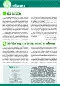 Sinal de alerta - Sindessmat - Page 2