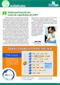 Sinal de alerta - Sindessmat - Page 3