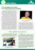 Sinal de alerta - Sindessmat - Page 5