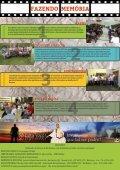 Jornal Diocesano - Diocese de Rio Branco - Page 2