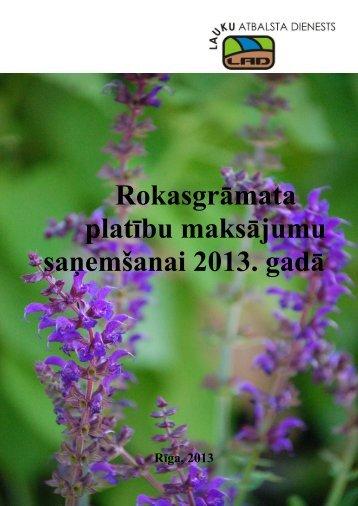liela_rokasgramata_2013-1