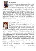 liela_rokasgramata_2013-1 - Page 2