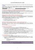 liela_rokasgramata_2013-1 - Page 7