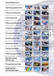 Dokumentationsordner_Vibraplast:Layout 1.qxd - Vibraplast AG