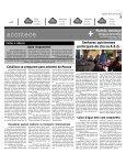 Jornal Ecoss Edição Nº 45 - Ogawa Butoh Center - Page 3