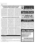 Jornal Ecoss Edição Nº 45 - Ogawa Butoh Center - Page 6