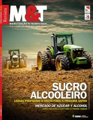Download PDF - Revista M&T