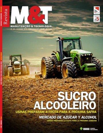 Download PDF - Revista M&T
