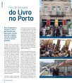 Cursos gratuitos preparam moradores para o ... - Porto Maravilha - Page 7