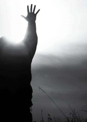 Confie e espere em Deus - Lagoinha.com