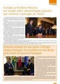 """Chefes de Estado e de Governo preparam """"cimeira"""" de Junho - Page 3"""