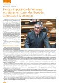 """Chefes de Estado e de Governo preparam """"cimeira"""" de Junho - Page 4"""