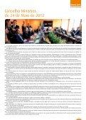 """Chefes de Estado e de Governo preparam """"cimeira"""" de Junho - Page 5"""