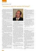 """Chefes de Estado e de Governo preparam """"cimeira"""" de Junho - Page 6"""