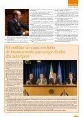 """Chefes de Estado e de Governo preparam """"cimeira"""" de Junho - Page 7"""