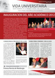 Boletin UNJBG-A4_PAGWEB - Universidad Nacional Jorge Basadre ...