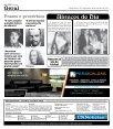 Quem se preparou traFicante é preso - Page 2