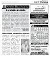 Quem se preparou traFicante é preso - Page 3