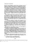 Gramática normativa y español conversacional en la clase de ... - Page 2
