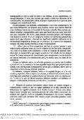 Gramática normativa y español conversacional en la clase de ... - Page 3