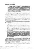 Gramática normativa y español conversacional en la clase de ... - Page 4