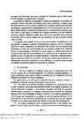 Gramática normativa y español conversacional en la clase de ... - Page 5
