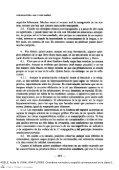 Gramática normativa y español conversacional en la clase de ... - Page 6