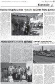 Prefeitura preparou 560 munícipes pelo Programa Barueri ... - Page 3