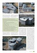 Bologna Business Park - Ecobuild - Page 2