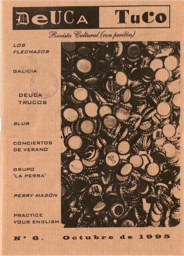 Deuca Tuco 6
