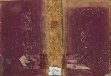 el catolicismo. - Biblioteca Nacional de Colombia