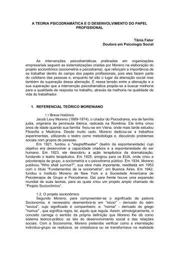 Teoria das organizaes pdf