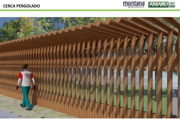 Projetos de Contenção & Paisagismo.pdf