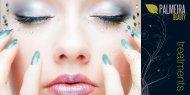 price list v4 - Palmeira Health And Beauty