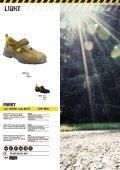 LIGHT - Page 5