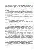 As Bodas de Luís Duarte - Unama - Page 3