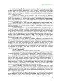 As Bodas de Luís Duarte - Unama - Page 4
